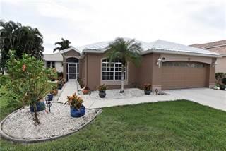 Single Family for sale in 26275 Seminole Lakes BLVD, Punta Gorda, FL, 33955