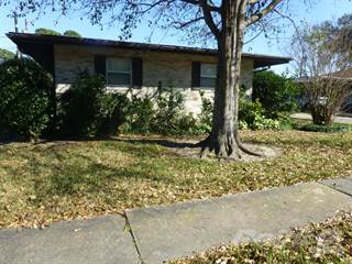Residential Property for sale in 1621 AKRON AVE, Metairie, LA, 70003