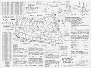 Lots And Land for sale in 127 Charleston Circle, Georgetown, KY, 40324