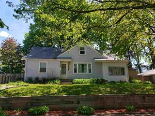 Single Family for sale in 1908 21st, Rockford, IL, 61108