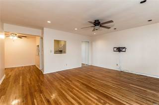 Co-op for sale in 89-40 151 Ave 4F, Howard Beach, NY, 11414