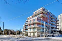 Condominium for sale in 3655 Kingston Rd # 202, Toronto, Ontario, M1M 1S2