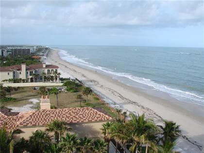 Residential Property for rent in 3554 Ocean Drive 902N, Vero Beach, FL, 32963