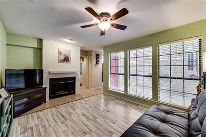 Residential Property for sale in 18240 Midway Road 704, Dallas, TX, 75287