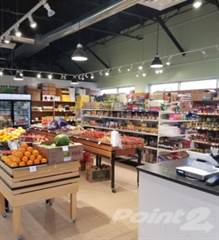 Comm/Ind for sale in Fruits And Vegetables Store In Oakville, Oakville, Ontario