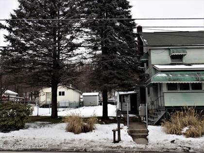 Residential Property for sale in 1827 State Route 940, Freeland, PA, 18224