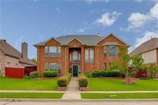Single Family for sale in 4668 Thanksgiving Lane, Plano, TX, 75024