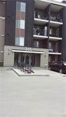 Condo for sale in 355 TARALAKE WY NE 121, Calgary, Alberta