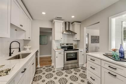 Residential for sale in 4765 RIVERDALE RD, Jacksonville, FL, 32210