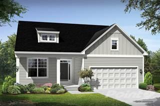 Single Family for sale in 100 Silver Comet Court, Fredericksburg, VA, 22405