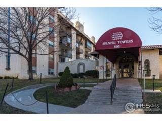 Single Family for sale in 805 29th St 559, Boulder, CO, 80303