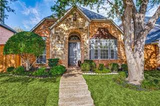 Single Family for sale in 7156 Elm Creek Lane, Dallas, TX, 75252