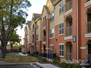 Apartment for rent in The Alhambra Senior Apartments, San Antonio, TX, 78211