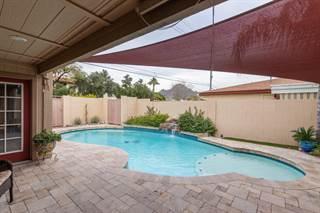 Townhouse for sale in 6649 N MAJORCA Way E, Phoenix, AZ, 85016