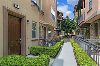 Residential Property for sale in 10 Quinn Way, Mission Viejo, CA, 92691