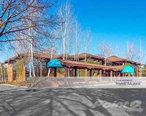 Office Space for rent in Tapio Business Park - 208 South Freya Street Suite 115 B, Spokane, WA, 99202