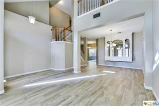 Single Family for sale in 303 Gann, Georgetown, TX, 78626
