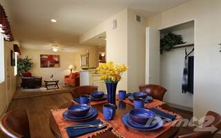 Apartment for rent in San Mateo - One Bedroom A, Tucson City, AZ, 85713
