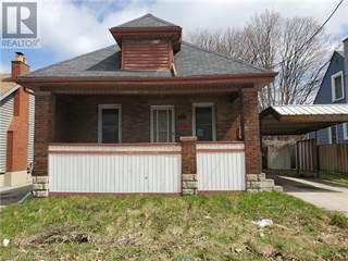 Single Family for sale in 512 HIGHBURY AVENUE N, London, Ontario, N5W4K7