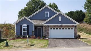 Single Family for sale in 1005 Sabino, Meadowland, PA, 15301