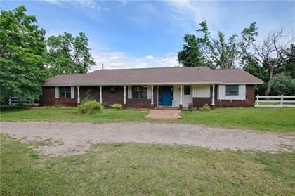 Residential Property for sale in 2801 NE 126th Street, Oklahoma City, OK, 73013