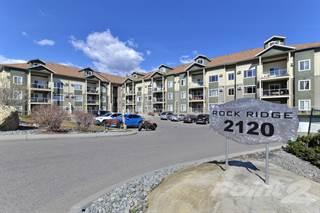 Condo for sale in 2120 Shannon Ridge Drive, West Kelowna, British Columbia, V4T 2Z3