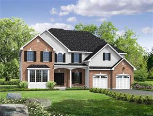 Single Family for sale in 5 Creek View Court, Palmer, PA, 18045