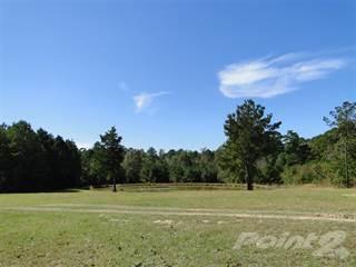 Residential Property for sale in 180 W. Fuller St., Hemphill, TX, 75948