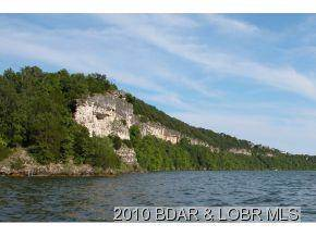 Lots And Land for sale in 121 Groban Way, Osage Beach, MO, 65065