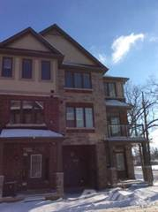 Photo of 9 SHOWERS Lane, Hamilton, ON L9G 0H2