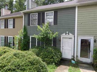 Awesome Townhomes For Sale In Macon 3 Townhouses In Macon Ga Beutiful Home Inspiration Ponolprimenicaraguapropertycom