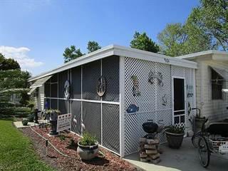 Residential Property for sale in 101 N. Lake Way, Leesburg, FL, 34788