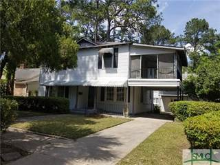 Other Real Estate for sale in 224 Columbus Drive, Savannah, GA, 31405
