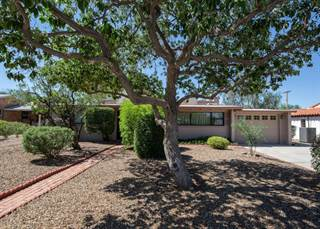 Single Family for sale in 2610 E Waverly Street, Tucson, AZ, 85716