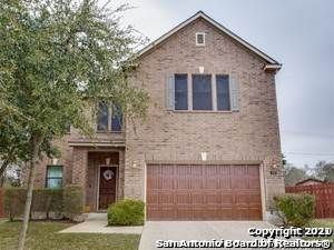 Residential Property for rent in 11906 TOKYO, San Antonio, TX, 78230