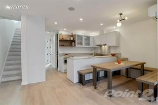 Condo for sale in 572 Saint Marks Avenue 4, Brooklyn, NY, 11216