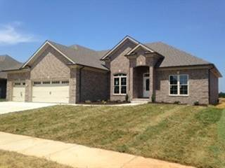 Single Family for sale in 1205 Aristides Drive, Bowling Green, KY, 42104