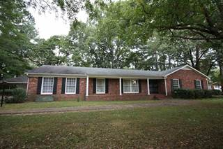 Single Family for sale in 57 Plantation, Jackson, TN, 38305