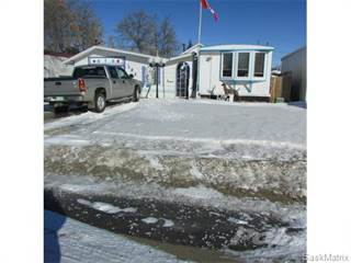 Residential Property for sale in 104 12 STREET, Humboldt, Saskatchewan