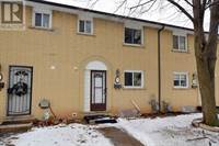 Photo of 30 JEROME CRES