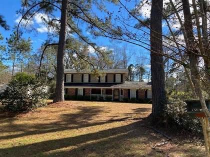 Residential Property for sale in 1504 Plantation, Dawson, GA, 39842