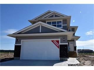 Residential Property for sale in 8509 88 Street, Grande Prairie, Alberta