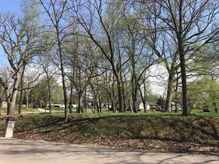 Land for sale in 868 Lake Holiday Drive, Lake Holiday, IL, 60552