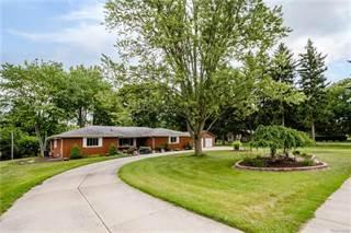 Single Family for sale in 29734 DRAKE Road, Farmington Hills, MI, 48331