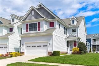 Condo for sale in 31560 Winterberry, Selbyville, DE, 19975