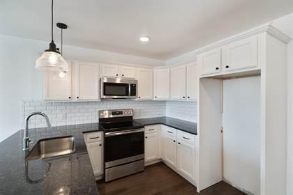 Apartment for rent in 6778 Ridge Avenue, Philadelphia, PA, 19128