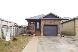 Residential Property for sale in 408 Millburn Blvd, Centre Wellington, Ontario