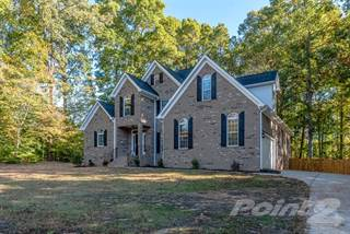 Single Family for sale in 2101 Winding Oaks Trl , Waxhaw, NC, 28173