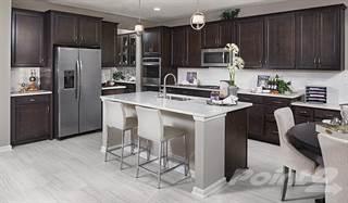Single Family for sale in 5051 Losco Road, Jacksonville, FL, 32257