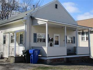 Single Family for rent in 53 Bannon Street, Torrington, CT, 06790